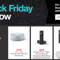 Target: Black Friday Deals are Live Now!!