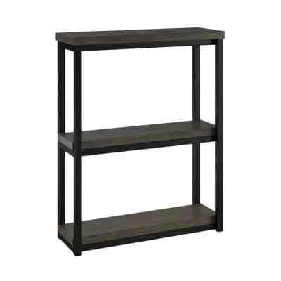 Wayfair: Stanfill Wall Shelf For $66.99 At Reg.$129.99