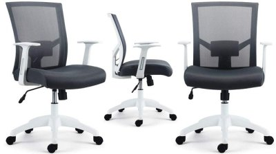Staples: Ardfield Task Chair ONLY $69 Shipped (Regularly $130)