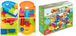 BCP: Marble Maze Run 97 Piece Racetrack Set ONLY $22.99 + FREE Shipping (Reg $43)