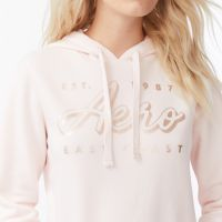 Aeropostale: Huge Discount for All Aeropostale Men/Women Items UP to 50-70% Off
