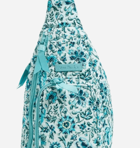 Vera Bradley: Bag And BackPack Sale JUST $20-$65