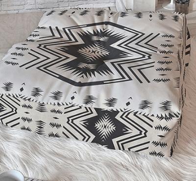 Zulily: Deny Designs Floor Pillows Only $39.99 (Reg. $89!)