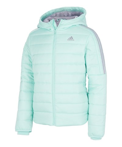 Zulily: Outerwear for Outdoor Play up to 75% Off!