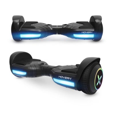 Walmart: Hover-1 Nova Hoverboard for $69.00
