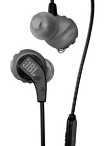 eBay: JBL Endurance Run Sweatproof Wired Sport Headphones w/ FlipHook Only $9.97 (Reg. $19.95)