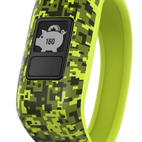 Amazon: Kids Fitness/Activity Tracker - PRICE DROP