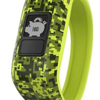 Amazon: Kids Fitness/Activity Tracker - PRICE DROP