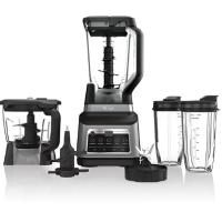 Kohls: Ninja Professional Plus Kitchen System with Auto-iQ Only $68.99 W/Code (Reg $229.99)
