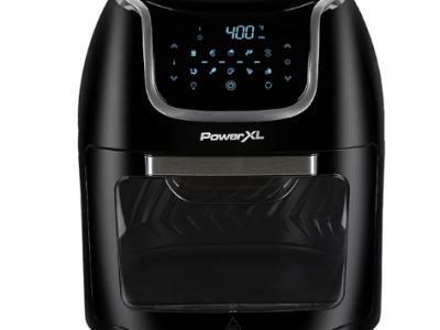 KOHL'S: PowerXL Vortex 10-qt. Air Fryer Pro For $84.99 Reg.$169.99