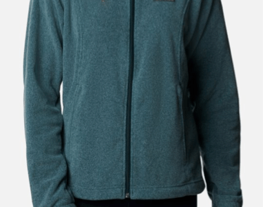 Columbia: Black Friday Deals | HUGE Savings on Outerwear + Free Shipping!