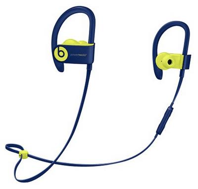 Zulily: Beats by Dre Powerbeats3 Wireless Earbuds only $67.49 (Reg. $200!)