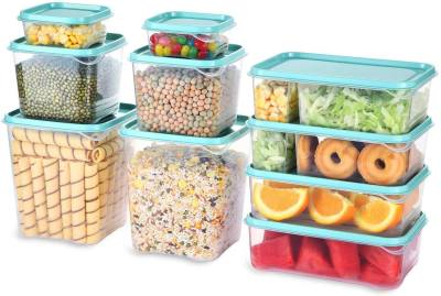 Amazon: 50 % Off on Food Storage Containers