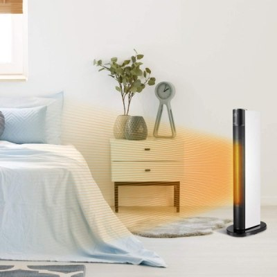 Amazon: Pelonis Heaters $44.99-$79.99 (Reg $64.99-$119.99)