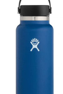 Dicks Sporting Goods: Hydro Flask Tumblers & Bottles From $18