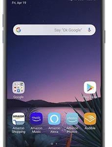 Woot: LG G8 ThinQ w/ Alexa Hands-Free (128GB) Unlocked Only $299.99 (Reg. $849.99)