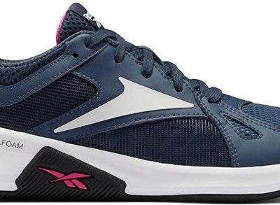 Reebok Women's Shoes $23 Shipped (Reg $65)