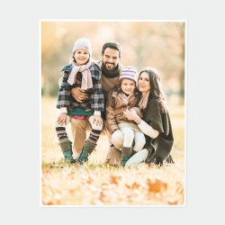 Walgreens: 11×14 Photo Posters only $2.75 W/Code (Reg. $10.99) + Free in-store pickup!