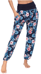 Amazon: Pajama Pants for only $10.79 - $13.19 (Reg. $21.99) after code!