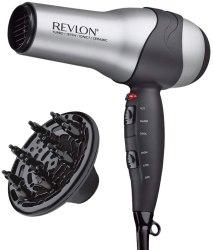 Amazon: Revlon 1875W Volumizing Turbo Hair Dryer for Only $5.78 (Reg. $24.99)