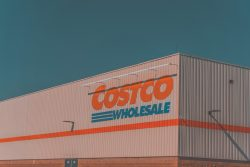 Costco Photo Centers Closing Permanently in February 2021