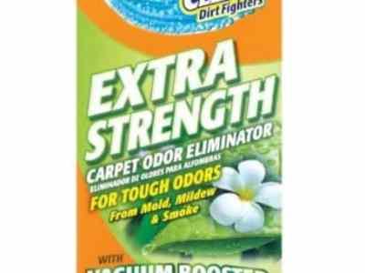 Amazon: 30oz Arm & Hammer Extra Strength Odor Eliminator for $1.46 (Reg $7.00)
