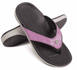Amazon: Orthotic Sandal for only $14.99 (Reg: $29.99)