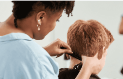 Great Clips Coupon Just $8.99 haircut. Download the haircut coupon.