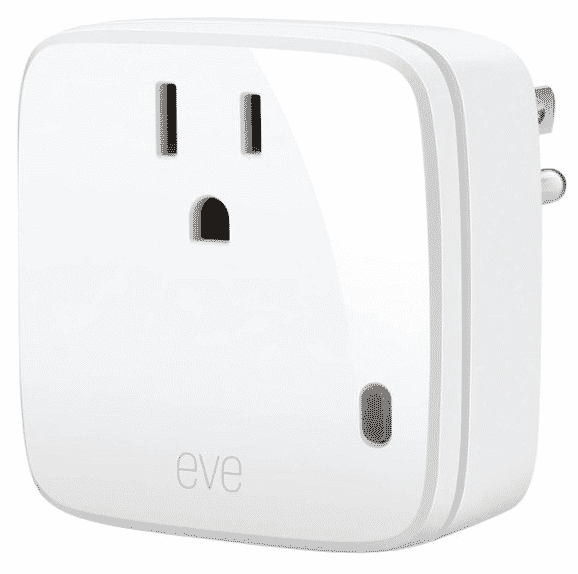 Best Buy: Energy Smart Plug for $14.99 (Reg. Price $49.99)