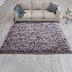 Amazon: Fur Carpet Now $18.99 (Reg. $63.30)