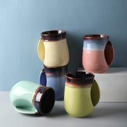 Amazon: Porcelain 18oz Novelty Left-handed Handwarmer Mug for only $9.49 (Reg: $19.99)