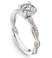 Amazon: Free Rhinestone Engagement Rings Just use Code (Reg. $25.99-27.99)