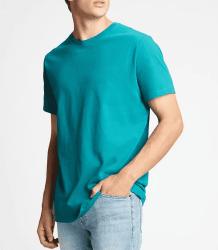Gap Factory: GAP Men's T-shirts $3.58 After Code!