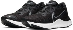 Nike Shoes for the Family 40% Off!!!