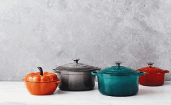 Bed Bath & Beyond : 2 QT DUTCH OVENS FOR ONLY $6.39 (Reg. $39.99)