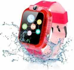 Amazon: Kids Smart Watch $8.39 (Reg. $28.99)