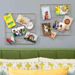 FREE 8×10 Photo Print at Walgreens!