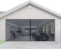Amazon: Magnetic Garage Door Screen $37.59 (Reg. $57.99)