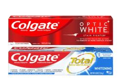 TWO FREE Colgate Dental Care at Walgreens!