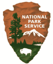 National Park Entrance Days FREE (August 4th)