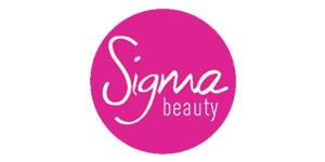 Sigma Beauty