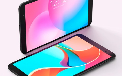 5 powerful chinese tablets