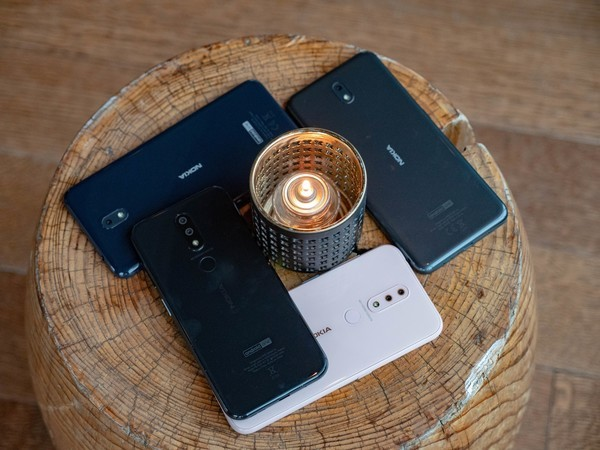 Where to buy Nokia smarphones in 2020