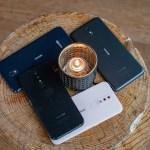 Where to buy Nokia smarphones in 2020
