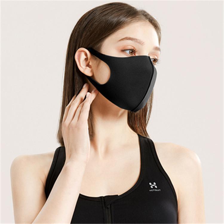 How to choose and where to buy Coronavirus masks