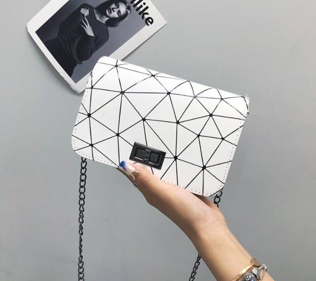 Top 10 cheapest women's purses on AliExpress