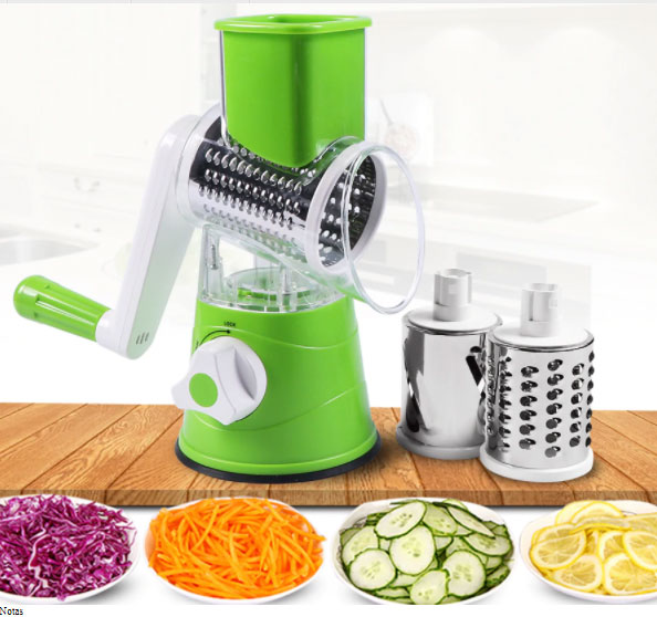 Top 10 practical and cheapest kitchen accessories on AliExpress