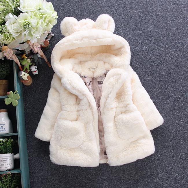 Top 5 women's coats on AliExpress