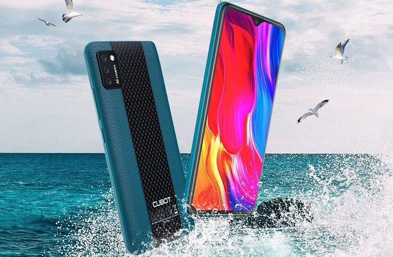 Top 5 Cheap Smartphones to Buy on AliExpress (Up to $150)