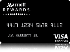 marriott_premier_card_pl